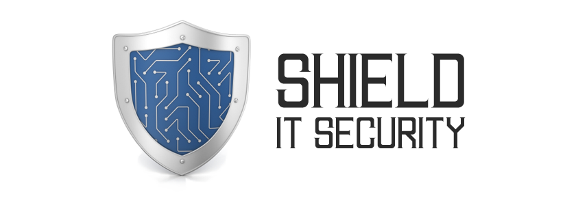 Modern Data's Shield is IT Security that protects your network and environment. Find out more about Shield.
